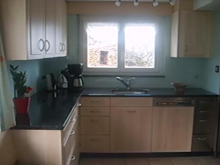 schreinerei weber galgenen. Black Bedroom Furniture Sets. Home Design Ideas